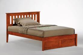 rosemary bed full size cherry slat headboard bed xiorex wood beds