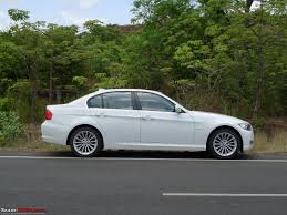 Coupe Series 2012 bmw 330i specs : BMW 3-Series (330i) : Review & Test Drive - Team-BHP