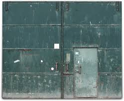 industrial door texture.  Industrial Industrial Door Texture By Dbszabo1  With Industrial Door Texture N