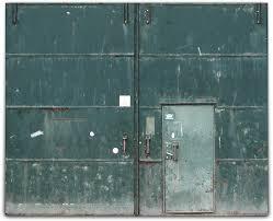 industrial door texture. Unique Texture Industrial Door Texture By Dbszabo1  To Industrial Door Texture N
