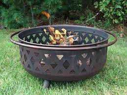 fine pit 11 best wrought iron fire pits images on pinterest for cast iron fire pit o6