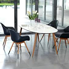 black wicker dining chairs. Wicker Dining Chair Black Outdoor Patio White Indoor Chairs