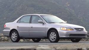 Auto Doctor: Honda Accord starting problem should be easy fix ...