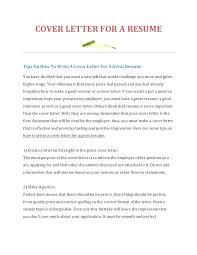 Technology Cover Letters 12 13 Information Technology Cover Letter Samples Loginnelkriver Com