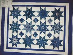 stack and whack quilt patterns - Google Search | Quilting ... & stack and whack quilt patterns - Google Search | Quilting | Pinterest |  Patterns, Kaleidoscope quilt and Dresden plate patterns Adamdwight.com