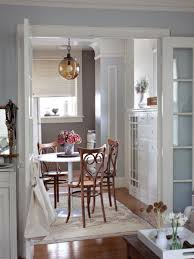 Double Duty Furniture Studio Apartment Tour Youtube Ideas For Decorating A On Budget