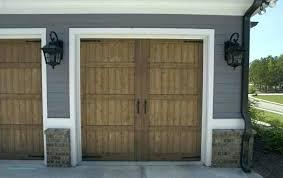garage door installation raleigh nc garage door installation large size of garage garage door mounting garage