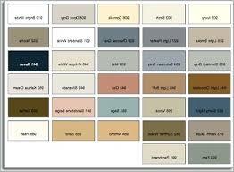 Tec Grout Color Chart Tec Grout Colors Shower Tile Warm Grout Color Chart Google