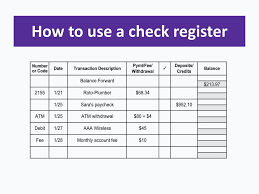 A Wise Choice Checking And Savings Accounts Ppt Download