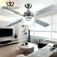 Rustic ceiling fans without lights Black Precious Rustic Ceiling Fans Without Lights Arts Best Of Rustic Ceiling Fans Without Lights For Ceiling Fan 50 Elegant Industrial Ceiling Fans With Light Ultra 2012 Lineup Precious Rustic Ceiling Fans Without Lights Arts Best Of Rustic