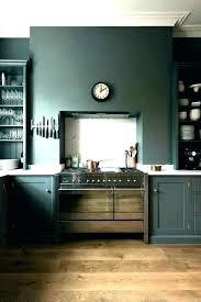 gray kitchen walls gray kitchen color ideas beautiful kitchen gray kitchen walls with brown cabinets green kitchens color grey kitchen walls with cherry