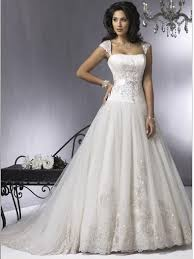 wedding dresses with straps or sleeves wedding dress shops