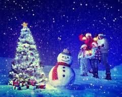 Старый Новый год января История и особенности праздника в  Старый Новый год