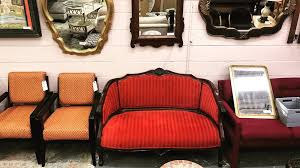 reers consignment gallery 15 reviews antiques 480 lancaster ave frazer pa phone number last updated november 28 2018 yelp