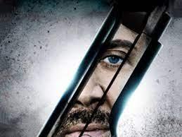 Solo Per Vendetta - trailer, trama e cast del film