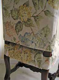 knowing how to make dining chair slipcover beautiful dining room chair slipcovers classic designs comqt slip covers dining room chair