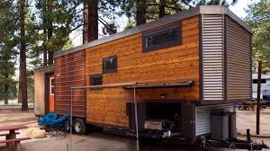 tiny houses colorado. empty nester tiny house won best in show 2017 colorado festival houses o