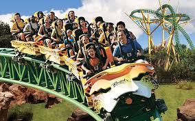 busch gardens tickets tampa. Exellent Tickets On Busch Gardens Tickets Tampa E