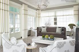 sunroom decorating ideas. Sunroom Decorating And Outdoor Room Design Ideas M