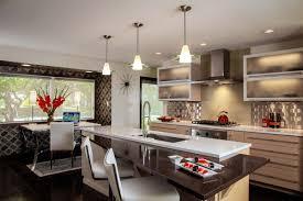 gemini kitchen and bathroom design ottawa. affordable kitchen and bath design u whatus hot not with gemini bathroom ottawa e