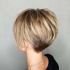 Ammcobus Pixie Hairstyles For Thick Hair Over 50