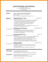 Resume Template Word 100 Basic Resume Template Word Time Table Chart 81