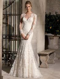 8 best fishtail wedding dresses images