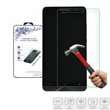 for ASUS Zenfone 6 A600cg 2014 Premium ...