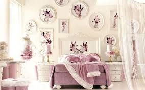 Wall Decor For Girls Bedroom Rooms For Girls With Wall Decor And Girl Plans