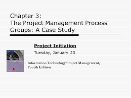 Sales Management Course   P G Case Study Presentation PRESENTATION