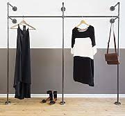 In kleiderschränken passen kleidung, schuhe oder andere dinge, die du. Ikea Schranke Schlafzimmer Gunstig Bei Lionshome Osterreich