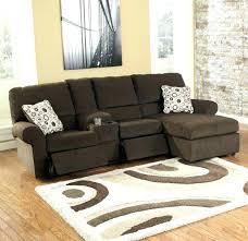 top leather furniture manufacturers. Best Leather Furniture Brands Manufacturers  Reclining Sofa Manufacturer U . Top