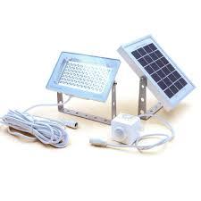 44 led solar dusk to dawn outdoor waterproof street lamp garden security light a7b8701add94c47a2802a07639666957 dusk full