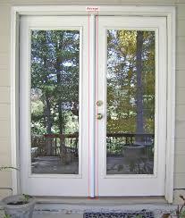 front french doorsUnprecedented Outdoor French Doors Home Design Exterior Front