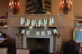 photo of villa woodland hills ca united states upstairs fireplace