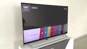 lg tv 65 inch. lg tv 65 inch l
