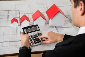 Business Net Worth Calculator Real Estate Investor How To Calculate Your Net Worth