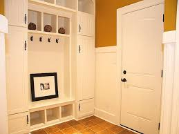 entryway cabinets furniture. entryway storage furniture bench cabinets