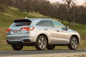 2018 acura price. plain acura 2018 acura mdx for acura price