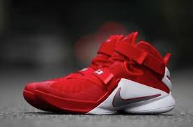 lebron shoes 2016. lebron shoes 2016 t