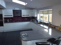 amb interiors granite and quartz worktops