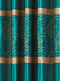 teal green and brown bedroom google search gold curtainschevron