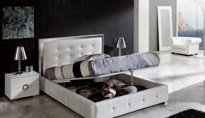 excellent decorating italian furniture full. Wonderful Italian Bedroom Furniture Sets Model-Sensational Decoration Excellent Decorating Full