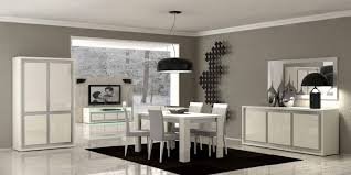 large size of dining room chair dining room sets with leather chairs dining table table