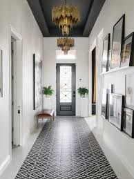 4 reasons to paint your ceiling dark