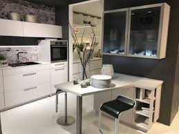 white cabinet door with glass. Frosted Glass Cabinets Door Brown Wooden Gray Stools And Flooring White Cabinet With A