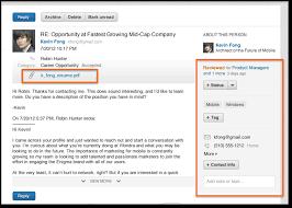 Add Resume To Linkedin Attach Resume To Linkedin Therpgmovie 61