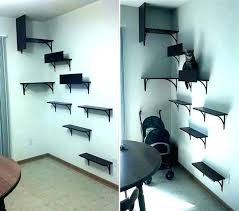wall mounted cat trees wall mounted cat stairs cat wall shelves cat wall shelves wall cat