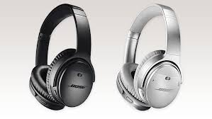 bose 35 ii. bose quietcomfort 35 ii wireless headphones ii q