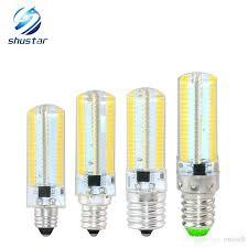e11 led bulb 100w led bulb corn bulb silicone led lamps crystal candle for chandeliers led e11 led bulb 100w led bulb mini candelabra